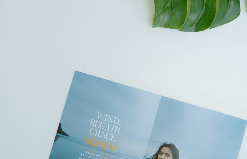 goedkoop-flyers-drukken-voor-elk-moment-850x550